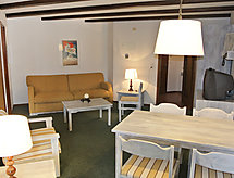 Silvaplana-Surlej - Apartment 13-6