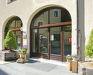 Image 12 extérieur - Appartement 67-3, Silvaplana-Surlej