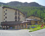 Image 8 extérieur - Appartement 67-3, Silvaplana-Surlej