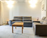 Foto 5 interieur - Appartement 23-5, Silvaplana-Surlej