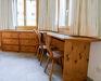 Foto 3 interieur - Appartement 23-5, Silvaplana-Surlej
