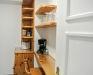 Foto 6 interieur - Appartement 23-5, Silvaplana-Surlej