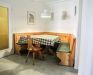 Foto 4 interieur - Appartement 23-5, Silvaplana-Surlej