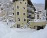 Foto 22 exterieur - Appartement 33-2, Silvaplana-Surlej