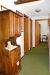 Foto 10 interieur - Appartement 56-1, Silvaplana-Surlej