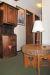 Foto 13 interieur - Appartement 56-1, Silvaplana-Surlej