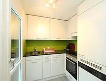 Silvaplana-Surlej - Apartamenty 45-4