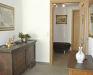 Foto 5 interieur - Appartement 45-4, Silvaplana-Surlej