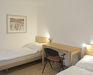 Immagine 7 interni - Appartamento 45-4, Silvaplana-Surlej