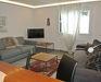Immagine 6 interni - Appartamento 45-4, Silvaplana-Surlej
