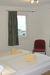 Foto 8 interieur - Appartement 45-4, Silvaplana-Surlej