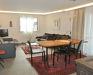 Immagine 4 interni - Appartamento 45-4, Silvaplana-Surlej
