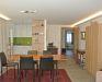 Immagine 3 interni - Appartamento 45-4, Silvaplana-Surlej