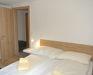 Immagine 10 interni - Appartamento 45-4, Silvaplana-Surlej