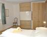 Immagine 11 interni - Appartamento 45-4, Silvaplana-Surlej