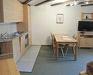 Image 6 - intérieur - Appartement 45-1, Silvaplana-Surlej