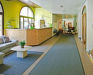 Foto 13 exterieur - Appartement 45-1, Silvaplana-Surlej