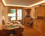 Foto 7 interieur - Appartement Chesa Alvatern 5, Sils Maria