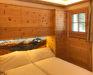Foto 8 interieur - Appartement Chesa Alvatern 5, Sils Maria