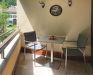 Foto 12 interieur - Appartement Chesa Alvatern 5, Sils Maria