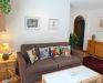 Foto 7 interieur - Appartement Casa La Planüra, Maloja