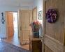 Foto 16 interieur - Appartement Casa La Planüra, Maloja