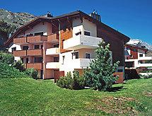 Maloja - Apartamento Pra d'Sura (Utoring)