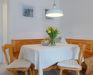 Picture 8 interior - Apartment Chesa Bursella 21, Madulain