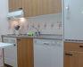 Picture 10 interior - Apartment Chesa Bursella 21, Madulain