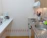 Picture 11 interior - Apartment Chesa Bursella 21, Madulain