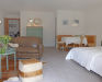 Picture 2 interior - Apartment Chesa Bursella 21, Madulain