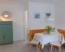 Picture 3 interior - Apartment Chesa Bursella 21, Madulain