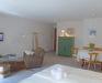Picture 5 interior - Apartment Chesa Bursella 21, Madulain