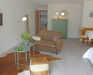 Picture 7 interior - Apartment Chesa Bursella 21, Madulain