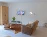 Picture 6 interior - Apartment Chesa Bursella 21, Madulain