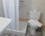 Picture 12 interior - Apartment Chesa Bursella 21, Madulain