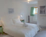 Picture 4 interior - Apartment Chesa Bursella 21, Madulain