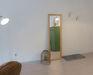 Picture 9 interior - Apartment Chesa Bursella 21, Madulain
