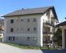 Foto 15 exterieur - Appartement Chesa Clüs, Zuoz
