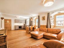 Hotel Munsterhof