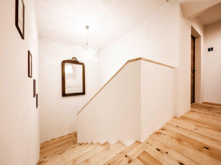 Hotel Munsterhof - Slide 10