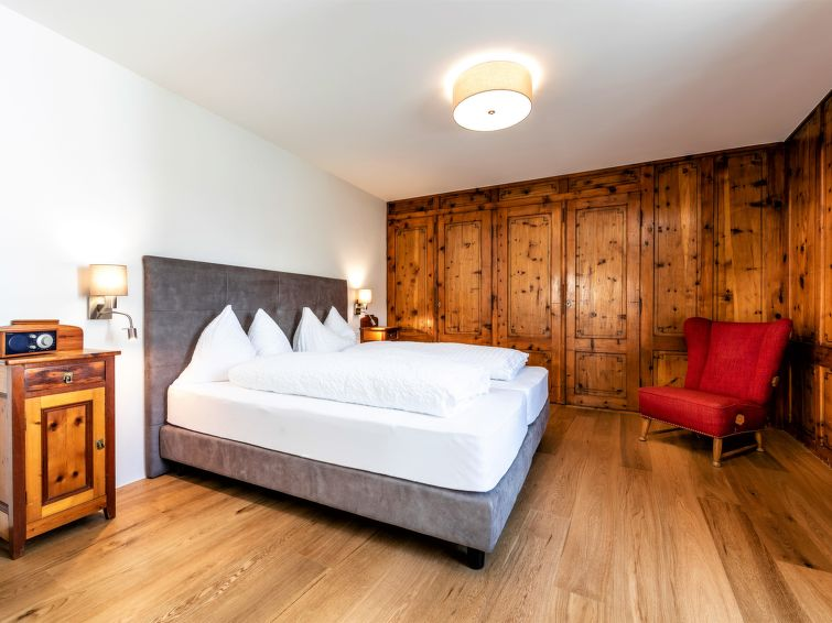 Hotel Munsterhof - Slide 2