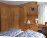 Foto 14 interior - Apartamento Ferienwohnung Brentsch Park B50, Scuol