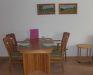 Foto 9 interior - Apartamento Ferienwohnung Brentsch Park B50, Scuol