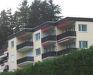 Foto 2 interior - Apartamento Ferienwohnung Brentsch Park B50, Scuol