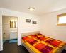 8. zdjęcie wnętrza - Apartamenty Ferienwohnung Schinnas Sura 799, Scuol