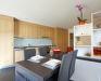 6. zdjęcie wnętrza - Apartamenty Ferienwohnung Schinnas Sura 799, Scuol