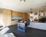 Foto 6 interior - Apartamento Ferienwohnung Schinnas Sura 799, Scuol