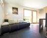 7. zdjęcie wnętrza - Apartamenty Ferienwohnung Schinnas Sura 799, Scuol