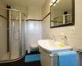 9. zdjęcie wnętrza - Apartamenty Ferienwohnung Schinnas Sura 799, Scuol